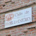 Foto Calle de Isabel la Católica 1