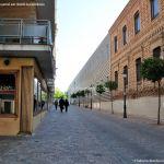Foto Calle de Isabel la Católica 3