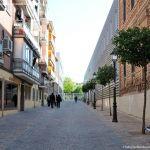Foto Calle de Isabel la Católica 5