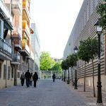 Foto Calle de Isabel la Católica 6