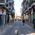 Foto Calle Nuncio 2