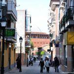Foto Calle Nuncio 3