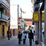 Foto Calle Nuncio 4