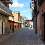 Foto Calle Nuncio 5