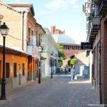 Foto Calle Nuncio 6