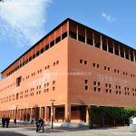 Foto Universidad Carlos III 4
