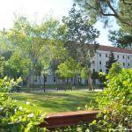 Foto Universidad Carlos III 5