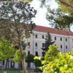 Foto Universidad Carlos III 6