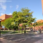 Foto Universidad Carlos III 7