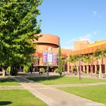 Foto Universidad Carlos III 9