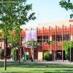 Foto Universidad Carlos III 12