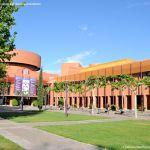 Foto Universidad Carlos III 13