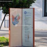 Foto Universidad Carlos III 17