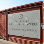 Foto Universidad Carlos III 19