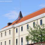 Foto Universidad Carlos III 21