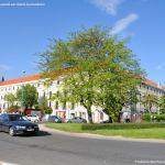 Foto Universidad Carlos III 24