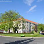 Foto Universidad Carlos III 25