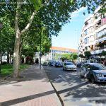 Foto Avenida de la Universidad 3