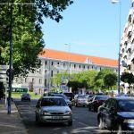Foto Avenida de la Universidad 5