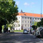 Foto Avenida de la Universidad 8