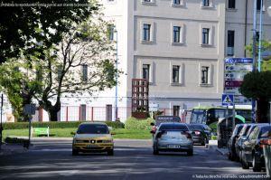 Foto Avenida de la Universidad 9