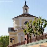 Foto Ermita de San Nicasio de Leganes 1