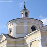 Foto Ermita de San Nicasio de Leganes 6