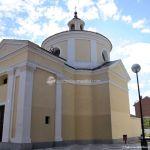Foto Ermita de San Nicasio de Leganes 12