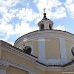Foto Ermita de San Nicasio de Leganes 13