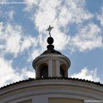 Foto Ermita de San Nicasio de Leganes 14