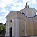 Foto Ermita de San Nicasio de Leganes 16