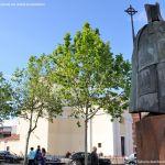Foto Ermita de San Nicasio de Leganes 18