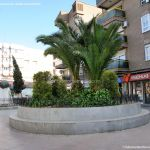 Foto Avenida del Doctor Mendiguchía Carriche 3