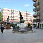 Foto Avenida del Doctor Mendiguchía Carriche 4
