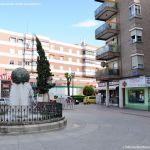 Foto Avenida del Doctor Mendiguchía Carriche 6