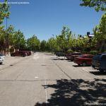Foto Calle de Bolivia 1