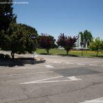 Foto Avenida de Atenas 1