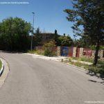 Foto Avenida de Atenas 3
