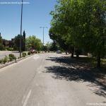 Foto Avenida de Atenas 5