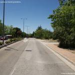 Foto Avenida de Atenas 6