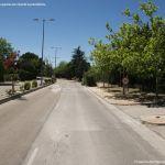 Foto Avenida de Atenas 7