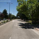 Foto Avenida de Atenas 8