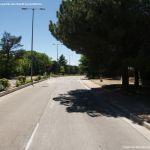 Foto Avenida de Atenas 9
