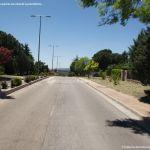 Foto Avenida de Atenas 11