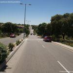 Foto Avenida de Atenas 13
