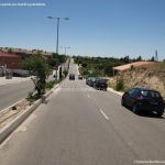 Foto Avenida de Atenas 14