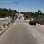 Foto Avenida de Atenas 15