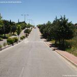 Foto Avenida de Atenas 17