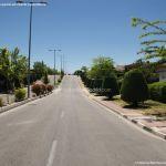 Foto Avenida de Atenas 18