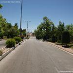 Foto Avenida de Atenas 20
